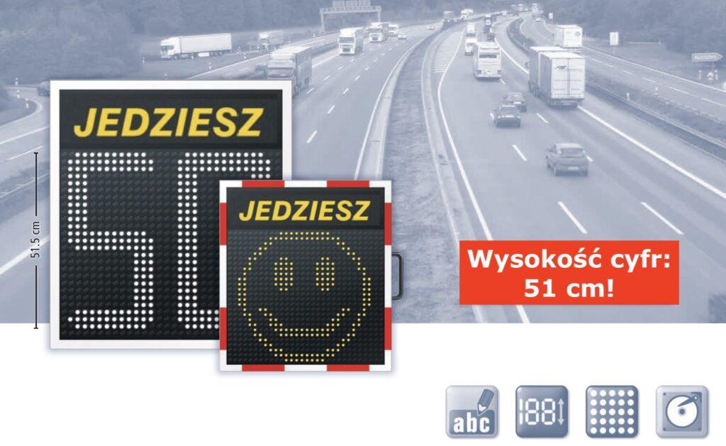 radarowy-wyświetlacz-prędkości-viasis-vario-XL